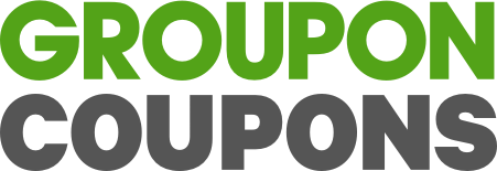 02a6780a347f1 How to Get Free Shipping with Top Codes   Deals from Groupon Coupons