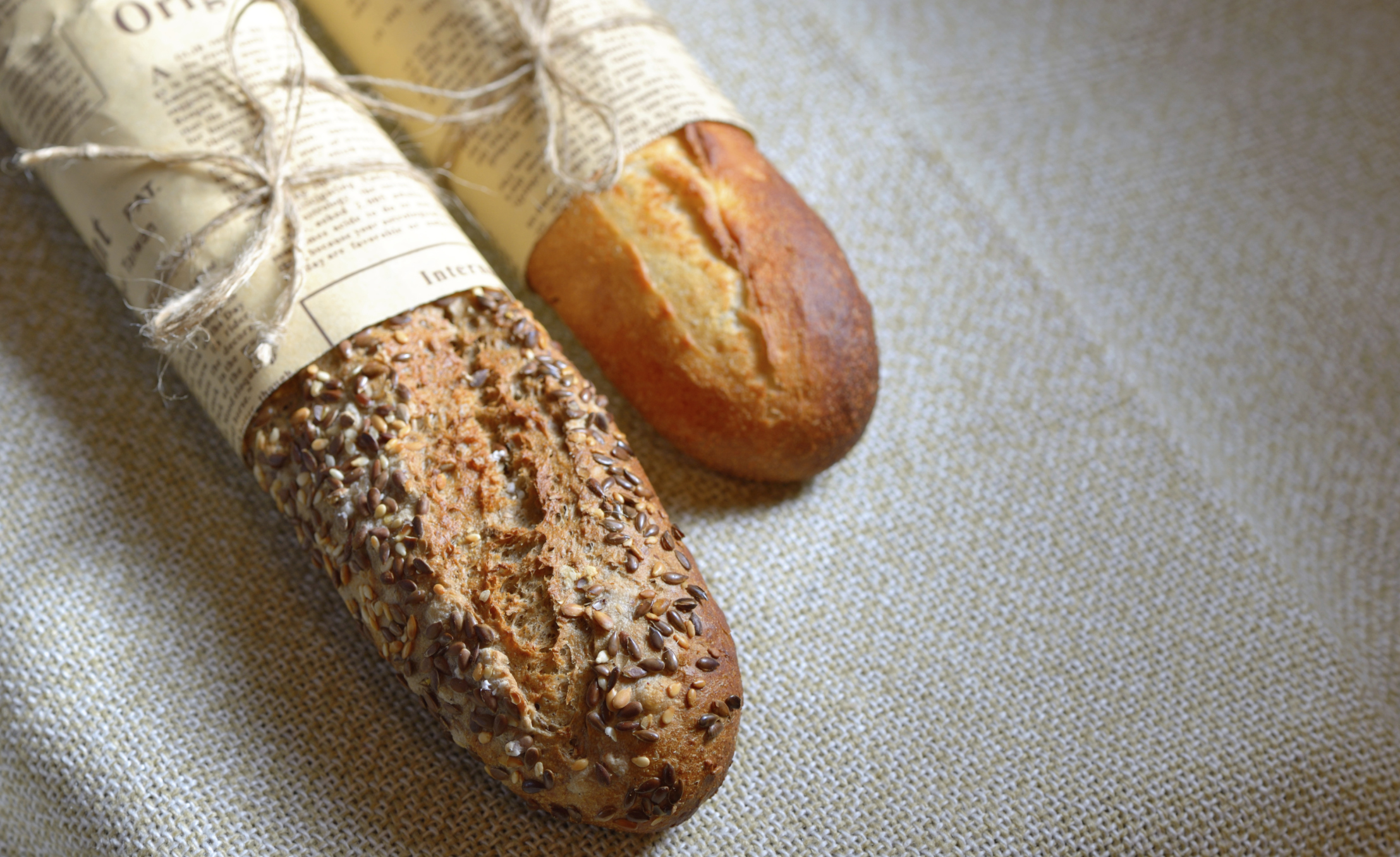 Five French Food Facts Even Baguette-Eating Americans Don't Know