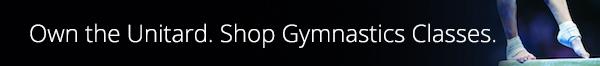 gynmastics-banner_600c66