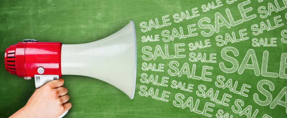 Labor Day Sales & Deals Groupon Coupons