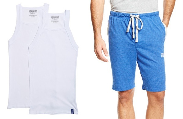 pajamas-for-everyone_shorts_600c390