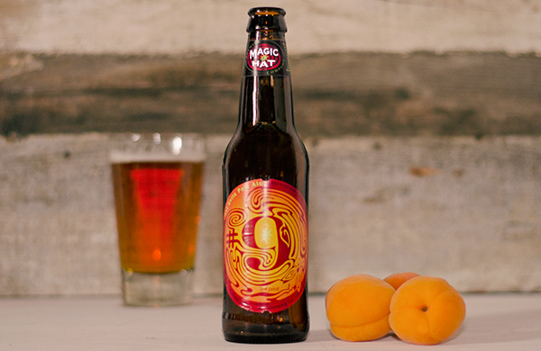 fruit-beer_Magic-Hat-No-9_600c390