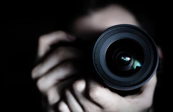 Negozi di fotografia a Roma: i tre imperdibili in centro