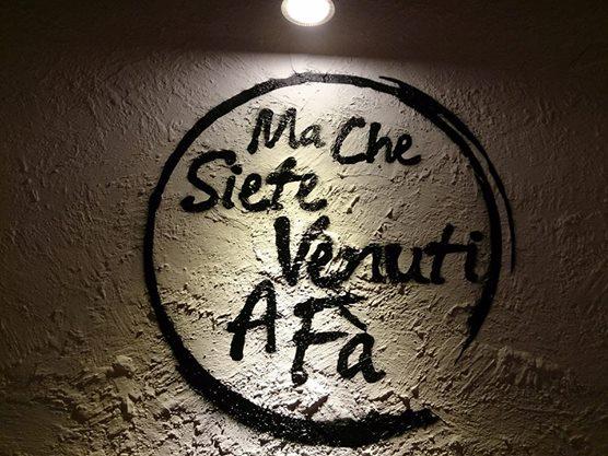 Ma che siete venuti a fa': il miglior pub italiano è a Roma