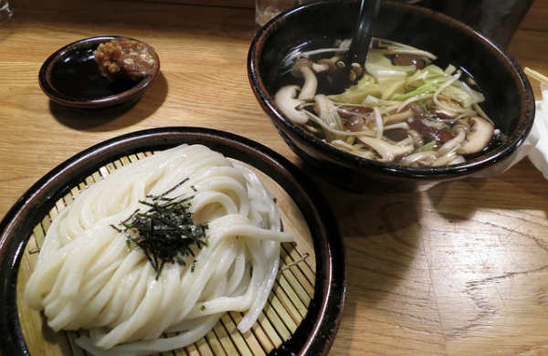 London's Best Ramen and Udon - Get Your Noodle Around This