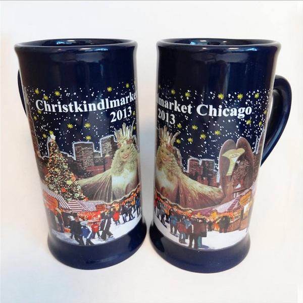 christkindlmarkets-exotic-foods-and-finds_mug_600c600