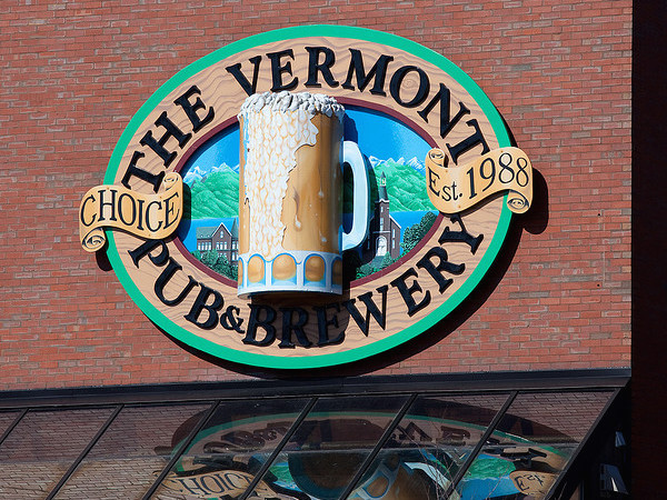 Vermont Pub and Brewery jpg