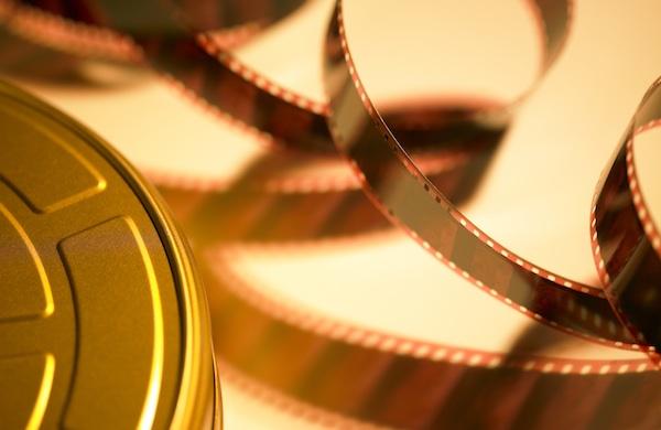 The Gene Siskel Film Center Weighs in on Oscar Odds