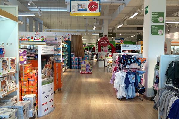 5 negozi per bambini imperdibili a Bari