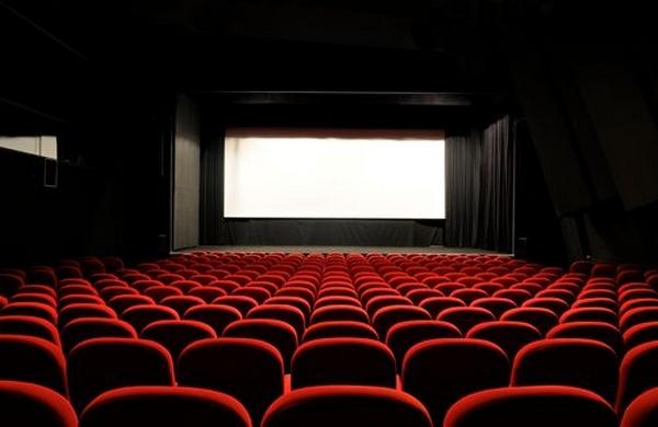 Top 3 des cinémas pour se faire une toile à Bordeaux...