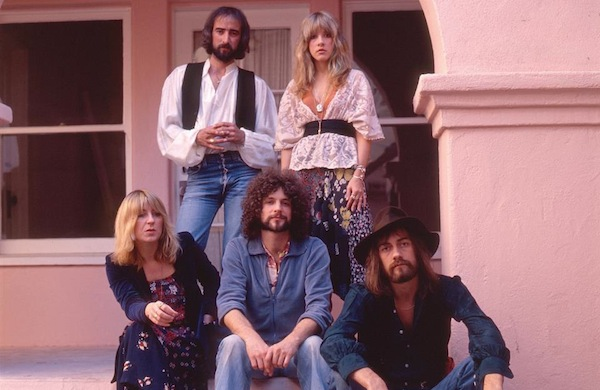 The Best Fleetwood Mac Covers by Bands in a Totally Different Genre