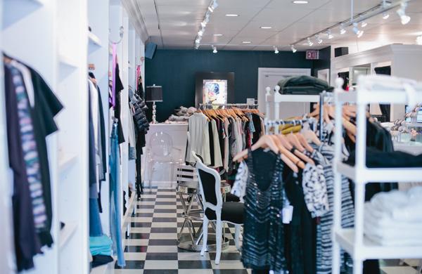 Where-to-Shop-in-Downtown-Glen-Ellyn_fuscia_600c390