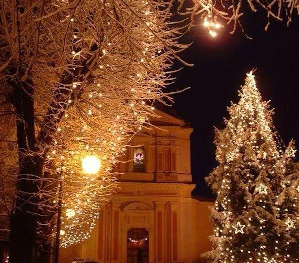 Cosa fare a Torino a Natale con i bambini