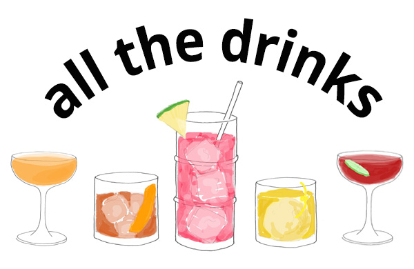 i-drank-the-menu-at-the-whistlers-cocktail-challenge_600c390