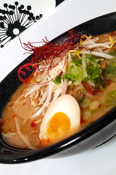 blogger_city_guide_austin_ramen_daruma_400c600