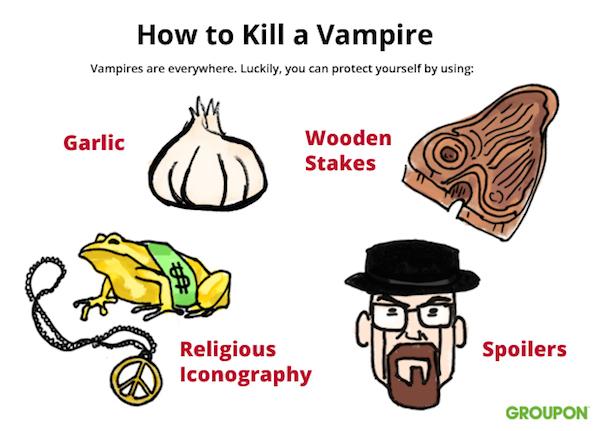 how-to-kill-a-vampire_600c430