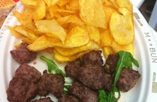 Mangiare a Torino con i bambini: qualche ristorante baby-friendly