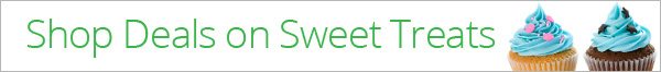 sweet treats banner 600c66