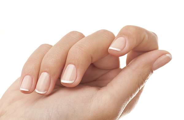 The Best Manicures in the City