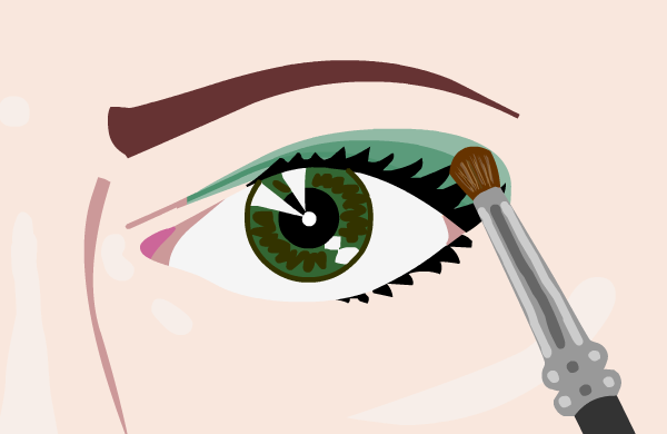 makeupbrushes hero2 png
