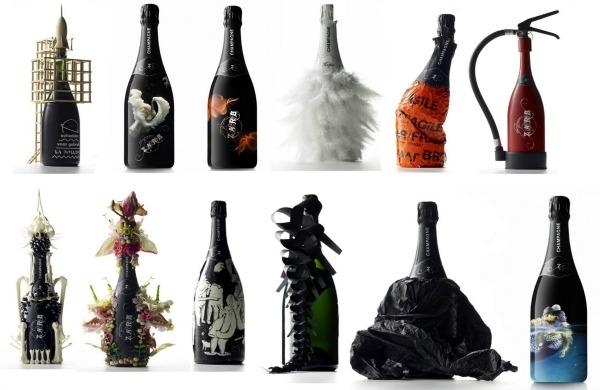 vini personalizzati