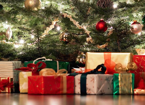 Los mejores adornos de Navidad en Sevilla