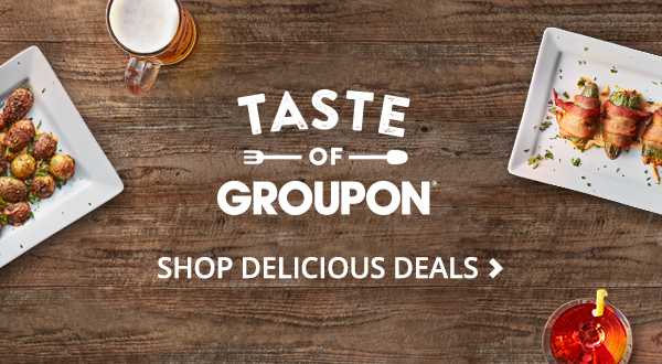 taste-of-groupon_600c330