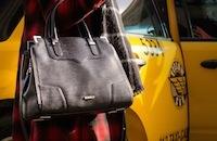 nine essential handbags