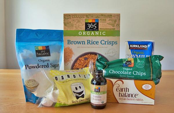 How-to-Make-Vegan-Friendly-Rice-Krispie-Treats-for-Halloween_ingredients_600c390