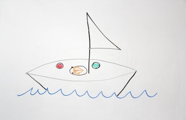 thanksgiving-seating-diagrams_boat_600c390
