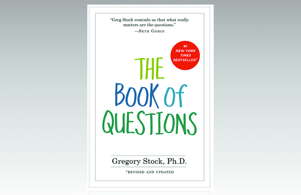 Book_of_questions_600c390