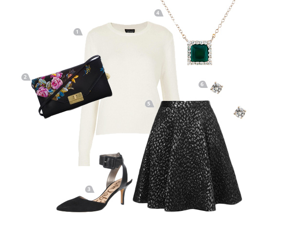 What-to-Wear-to-Meet-the-Parents_hers_600c490