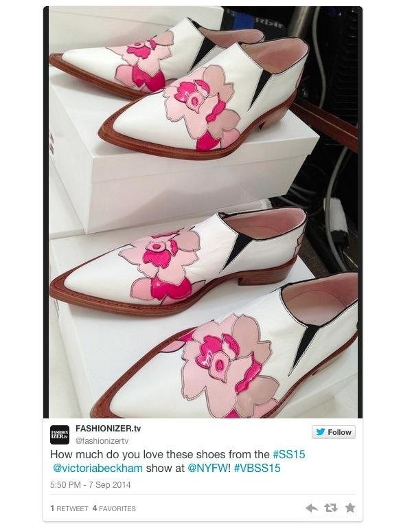 favin-fashion-week-spring-2014_beckham_600c770