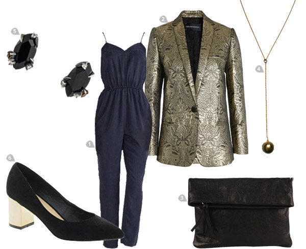 what-to-wear-to-a-new-years-party-including-one-at-your-house_2_600c490