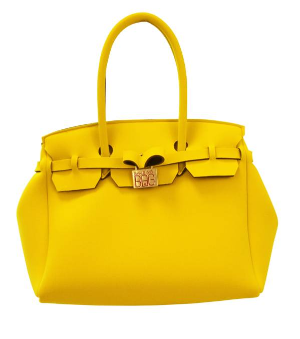 my bag borse prezzi