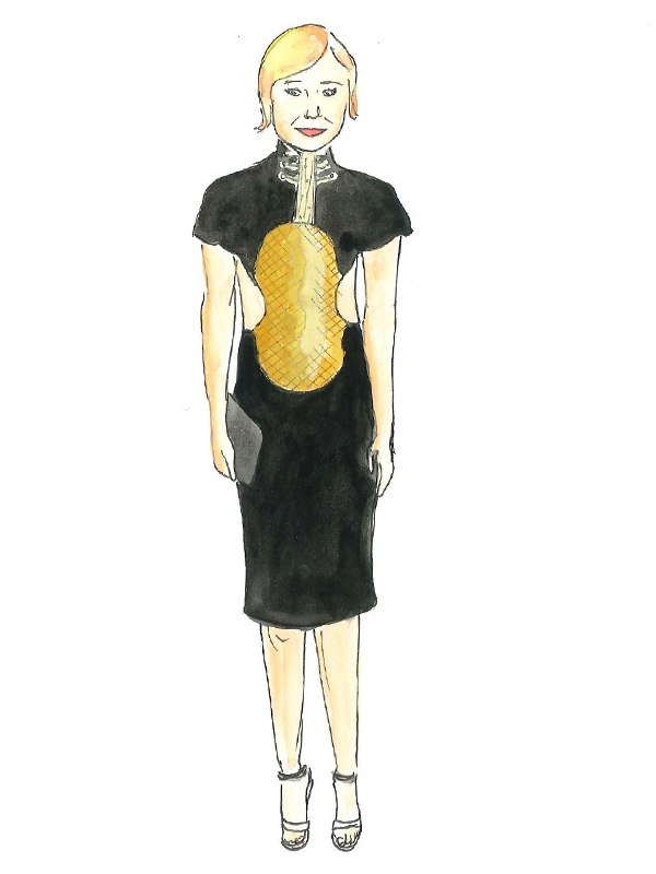 826chi-students-make-the-best-fashion-commentators_chloe_600c800