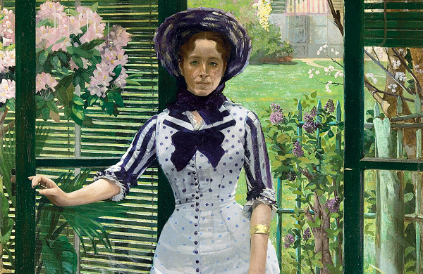 Lasting Impression: How 19th-Century Fashion Influenced Today's Trends