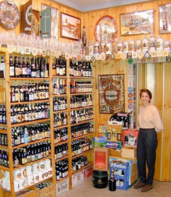 A tutta Birra Milano