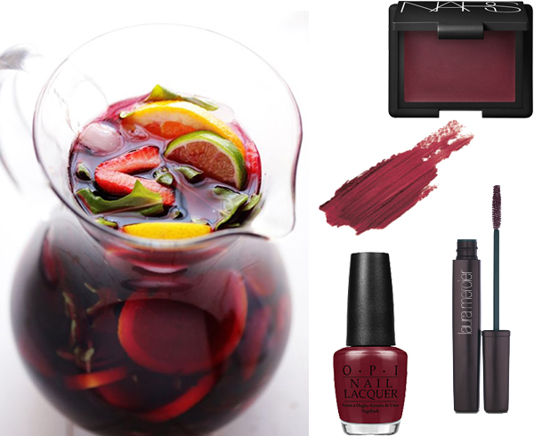 summer-cocktails-inspire-these-colorful-makeup-looks_sangria_600c490