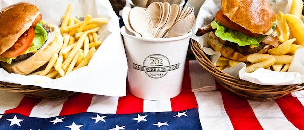 202 hamburger milano