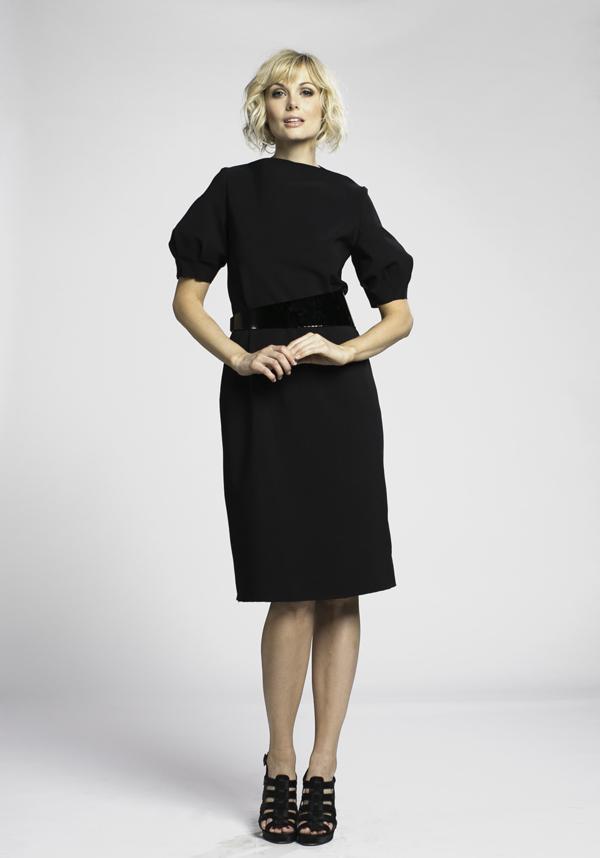 Maria Pinto Hopes to Make a Comeback on Kickstarter_fashion2_600c828