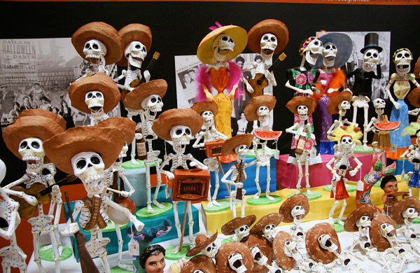 Celebrate-Day-of-the-Dead,-Chicago-Style_gozamos_600c390