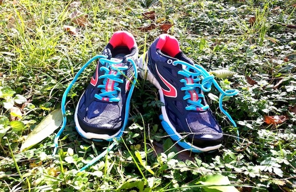 Torino da correre ovvero i luoghi per gli appassionati di running