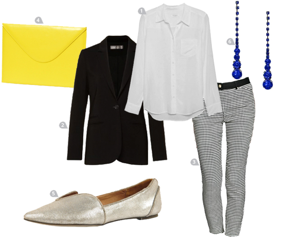 three-outfits-to-celebrate-the-outbreak-of-beatlemania_beatles_600c490