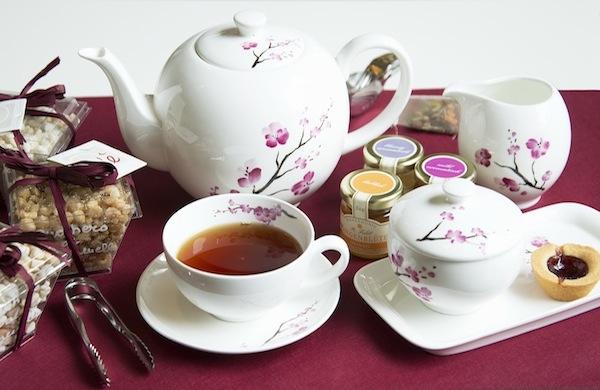 Tè a Milano: corsi e consigli per valorizzare questa bevanda