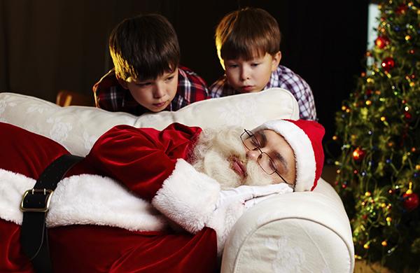 Regali di Natale per bambini: 5 idee per tutte le età