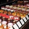 http://www.groupon.fr/articles/les-halles-de-lyon-paul-bocuse-eloge-des-saveurs