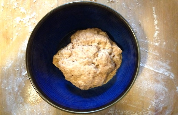 bao risen dough 600c390