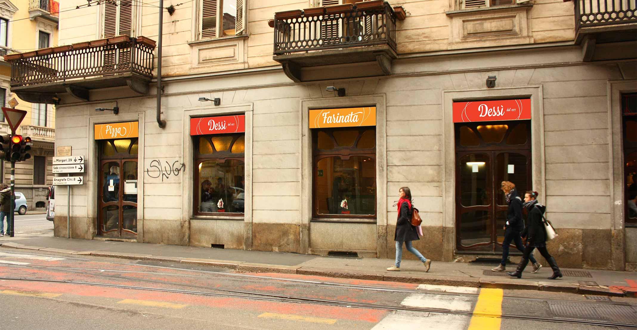 Ufficio Anagrafe A Torino : Venerdì e sabato chiuso l ufficio anagrafe tg vercelli