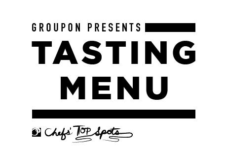 tasting menu thumb